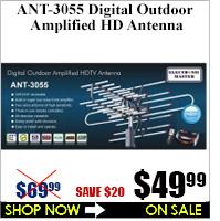 ANT-3055 Antenna