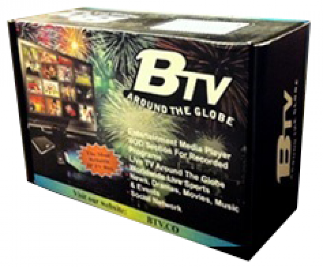 Wintronic Computers Store Gt Iptv Boxes Gt South Asia