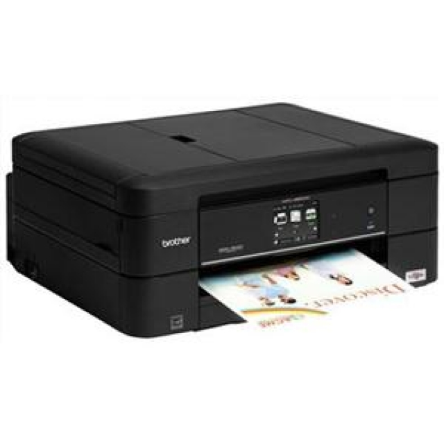 Wintronic Computers Store Printersscanners Printers Inkjet