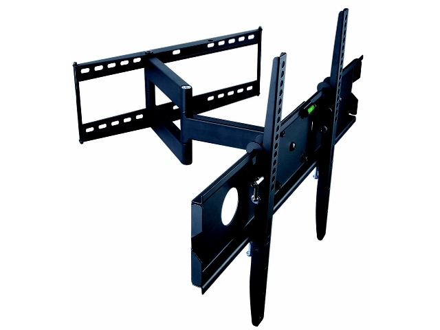 Wintronic Computers Store Gt Electronic Tv S Mounts