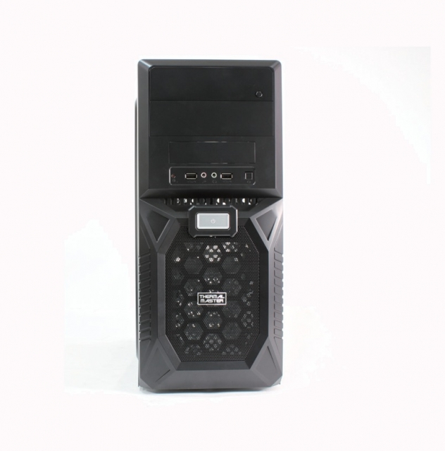 Wintronic Computers Store Gt Cases Gt Mini Mid Towers