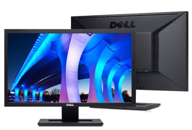 Wintronic Computers | Store > Refurbished > LCD/LED Monitors > Dell