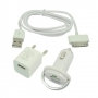 /content/products/medium/10481_Mini_Portable_3in1_Charger_Set_for_iPhon_16471944.jpg