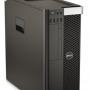 /content/products/medium/13849_workstation-precision-t5610-overview1.jpg