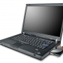 /content/products/medium/3824_IBM_Thinkpad_T60.jpg