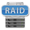 Raid Recovery